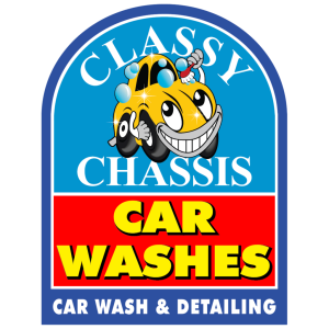 Classic Car Wash Detailing Reviews
